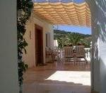veranda_small